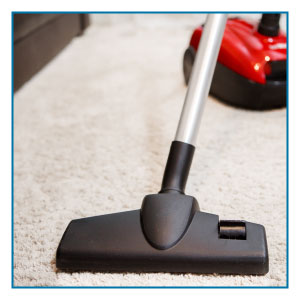 Commercial Cleaning and Office Cleaning North West | SMClean NW | vacuum and carpet