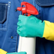 Why bother with commercial cleaning?