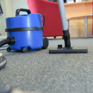 SMCleanNW | Commercial Office Cleaning Ellesmere Port | Slippers